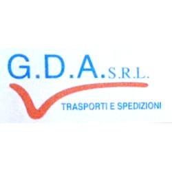 GDA srl Trasporti e Spedizioni