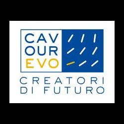 Reale Mutua Torino Cavour - Minella Piovano Castagnini Sas - Assicurazioni Torino