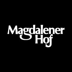 Hotel Ristorante Magdalener Hof - Ristoranti Bolzano