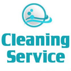 Lavasecco Cleaning Service - Lavanderie a secco Carpi