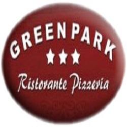 Green Park - Ristoranti La Salle