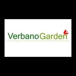 Verbano Garden - Vivai piante e fiori Verbania