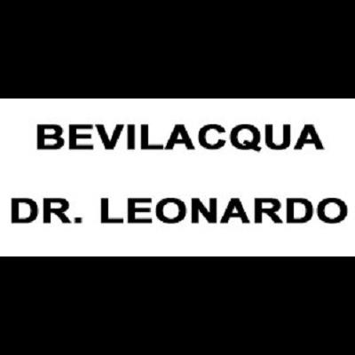 Studio Dermatologico Bevilacqua Dr. Leonardo - Medici specialisti - dermatologia e malattie veneree Cassino