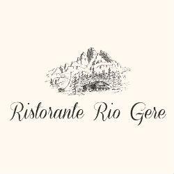 Ristorante Rio Gere - Bar e caffe' Cortina d'Ampezzo