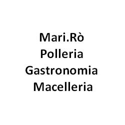 Mari.rò Polleria Gastronomia Macelleria
