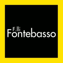 F.lli Fontebasso Soccorso Stradale - Trasporti Mignagola