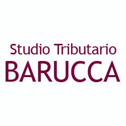Konsulteam Studio Tributario e del Lavoro Dott. Barucca