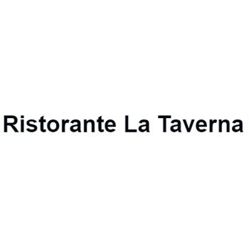 La Taverna - Ristoranti Castel San Lorenzo