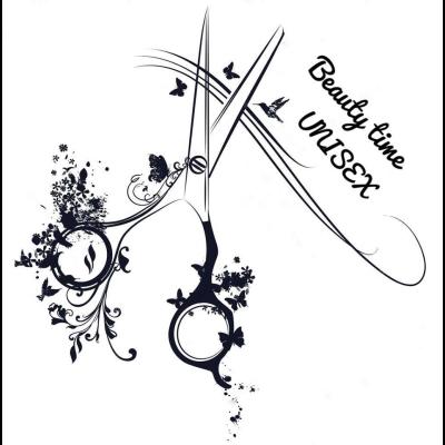 Beauty Time - Parrucchieri per donna Forlì