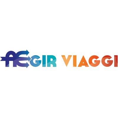 Aegir Viaggi - Agenzie viaggi e turismo Bologna