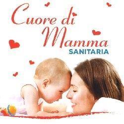 Sanitaria Cuore di Mamma - Articoli per neonati e bambini Copertino