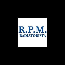 R.P.M. Radiatorista - Autofficine e centri assistenza Lamezia Terme