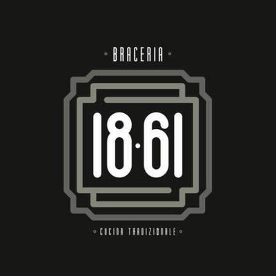Diciotto Sessantuno Braceria - Ristoranti Sarno