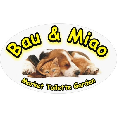 Bau e Miao Pet Shop - Acquari ornamentali ed accessori Crotone