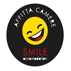 Affittacamere Smile Aosta - Bed & breakfast Aosta