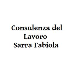 Consulenza del Lavoro Sarra Fabiola - Consulenza del lavoro L'Aquila
