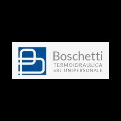 Boschetti Termoidraulica - Impianti idraulici e termoidraulici Mondovì