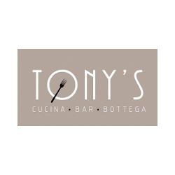 Tony'S Cucina Bar Bottega - Enoteche e vendita vini Bergamo
