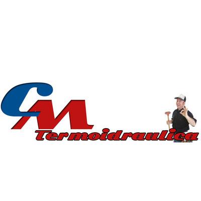 C.M. Termoidraulica - Impianti idraulici e termoidraulici Savona