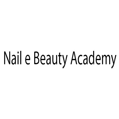 Nail e Beauty Academy - Estetiste Rombiolo
