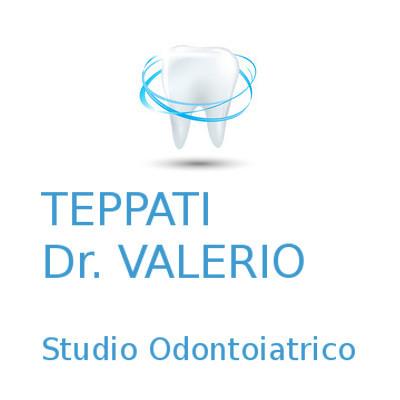 Teppati dr. Valerio Dentista