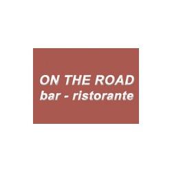 Bar Ristorante On The Road - Bar e caffe' Castelfidardo