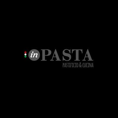 Italia Inpasta Pastificio e Cucina - Ristoranti - trattorie ed osterie Avellino
