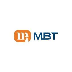 M.B.T. di Mario Armeni - Pompe Sommerse Cagliari - Pozzi artesiani - trivellazione e manutenzione Sestu