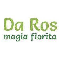 Magia Fiorita da Ros - Vivai piante e fiori Anzano