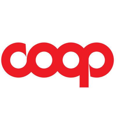 Supermercati Coop - Centri commerciali, supermercati e grandi magazzini Amantea