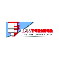 Ediltermica Divisione Commerciale