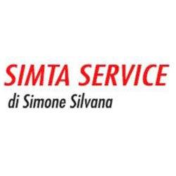 Simta Service Timbrificio - Incisione metalli e plastica Bologna