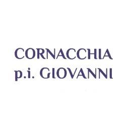 Autofficina Meccanica Elettrauto Cornacchia - Elettrauto - officine riparazione Martinsicuro