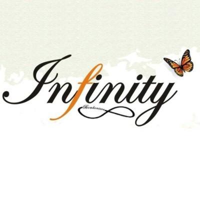 Infinity Bomboniere - Bomboniere ed accessori Cinisi