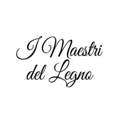 I Maestri del Legno - Falegnami Vallelonga