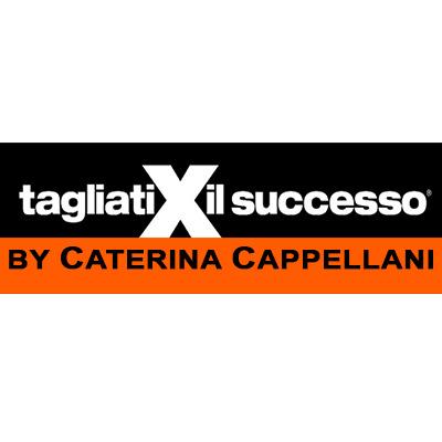 Tagliati x il Successo by Caterina Cappellani