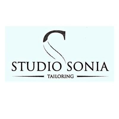 Studio Sonia Tailoring - Abbigliamento alta moda e stilisti - boutiques Romentino