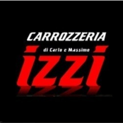 Carrozzeria Izzi - Carrozzerie automobili Roma