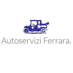 Autoservizi Ferrara - Taxi Fasano