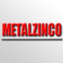 Metalzinco - Trattamenti e finiture superficiali metalli Brescello
