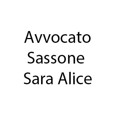 Sassone Avv. Sara Alice - Avvocati - studi Borgosesia
