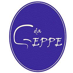 Trattoria da Geppe - Cucina Tipica Monferrina