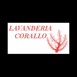 Lavanderia Corallo - Lavanderie Canale