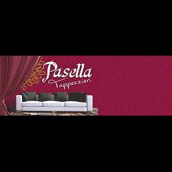 Pasella Tappezzieri - Tappezzieri in stoffa e pelle Gattinara