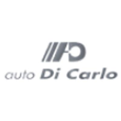 Autodicarlo - Automobili - commercio Volturino