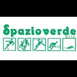 Spazioverde S.r.l.s. - Impianti sportivi e ricreativi - attrezzature e costruzione Alessandria