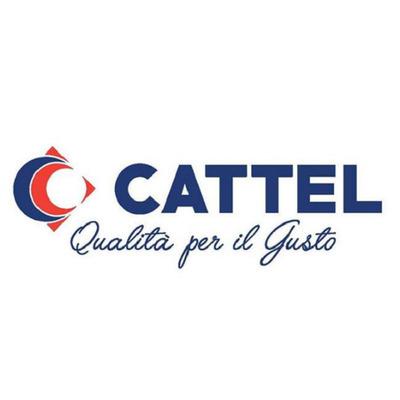 Cattel S.p.a. - Alimentari - produzione e ingrosso Noventa di Piave