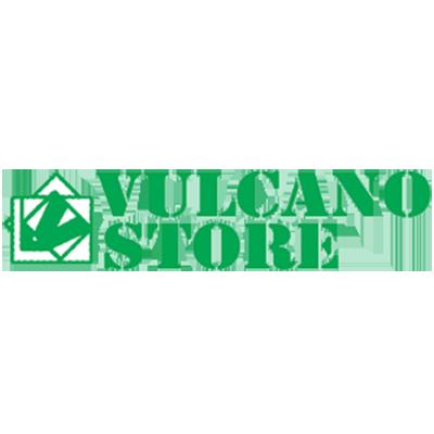 Calzature Vulcano Store - Calzature - vendita al dettaglio Borgo Valsugana