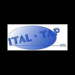 Ital-Tap Srl