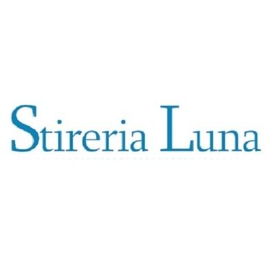 Stireria Luna - Lavanderie Sant'Egidio alla Vibrata
